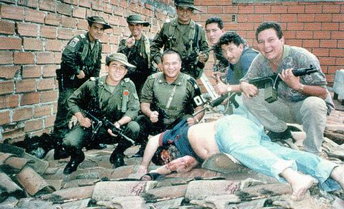 Escobar_dead